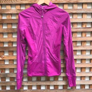 Lululemon In Flux Jacket